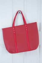 Lh 4303  red small2