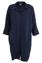 Wit 3659  washednavy1 small2