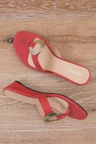 Mis peachy  red small2
