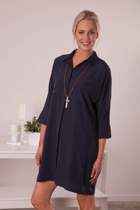 Wit 3659  washednavy small2