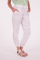 Gor 103438y1  white1 small2