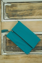 Lh 0130  turquoise small2