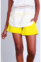 Boo teeki  yellow crop small2