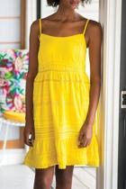 Boo didi  yellow crop small2