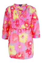 See sw2155  floralpink3 small2