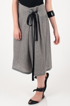 Jha pt 7  grey small2