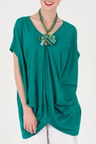 Jha tly 20  green small2