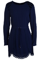 Wis 56045.2432  navy3 small2