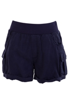 Elm 8140025  navy3 small2