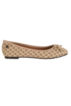 Wal jane rope  taupe3 small2
