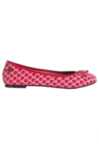 Wal jane rope  red3 small2