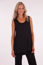 Cla 7551  black2 small2