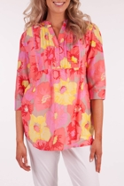 See sw2155  floralpink1 small2