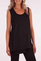 Cla 7551  black1 small2