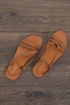 Wal heidi  tan small2