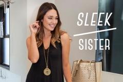 Sleek Sister