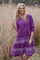 Par 53012503  lavender small2
