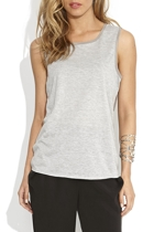 Wis 15328.750  grey1 small2
