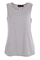 Wis 15328.750  grey3 small2