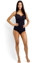Sea 30243dd065s  black2 small2
