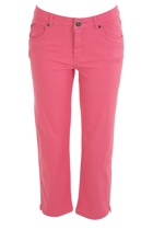 Caf clw357 s14  pink3 small2
