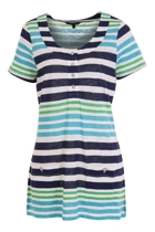 Mar 14s726106m  mauistripe3 small2