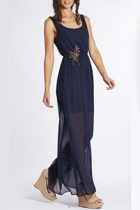Wit 3853  navy1 small2