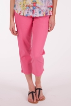 Caf clw357 s14  pink1 small2