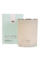Ecoy madi03  lotus3 small2