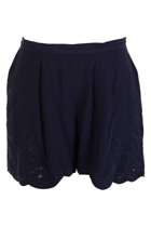 Wis 30396.4180  navy3 small2