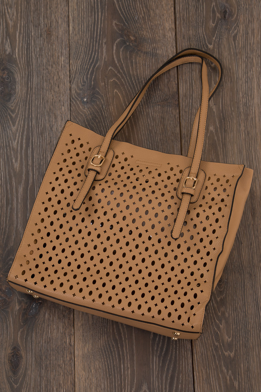 LOUENHIDE Lotti Bag