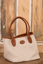 Lh 5623  oyster small2