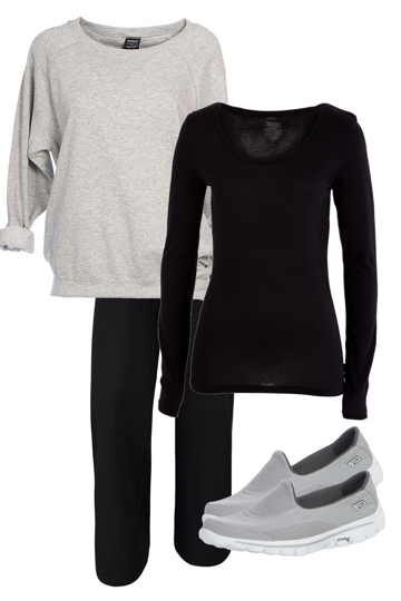 outfit.name