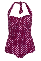 Bell onepiece  raspberry3 small2
