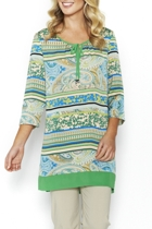 Thre 15134  green1 small2