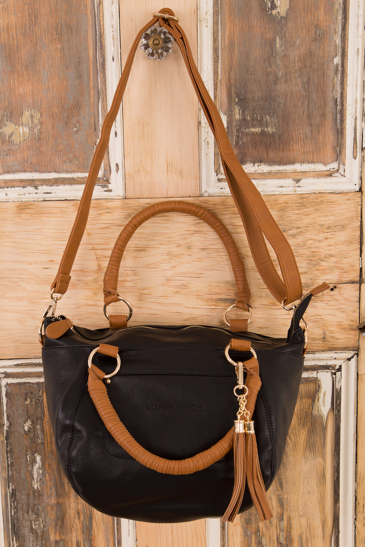 LOUENHIDE Onslo Bag