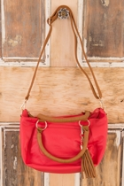 Lh 2658  coral small2