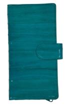 Mai 2809  turquoise3 small2