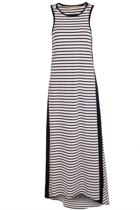 Coo 09cs3212  stripe3 small2