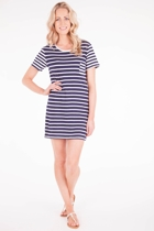 All 6443411  navywhite2 small2