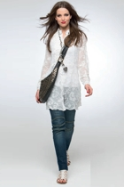 Boor s142203  white6 small2