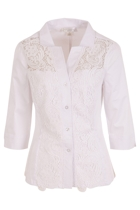 Boor s142214  white3 small2