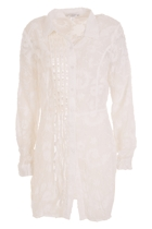 Boor s142203  white3 small2