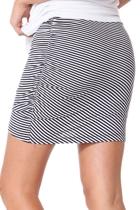 Skirt small2