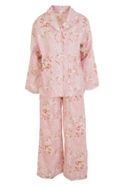 Lin betty  floral3 small2