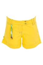 Boo teeki  yellow3 small2