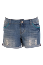Ali 2024307  denim3 small2
