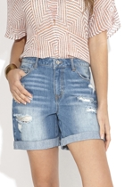 Wis d7237.4299  denim1 small2