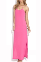 Wis 56185.4272  pink1 small2