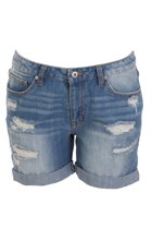 Wis d7237.4299  denim3 small2
